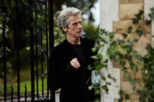 doctor-who-knock-knock-promo-pics-9