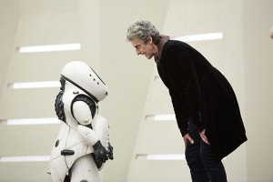 doctor-who-smile-promo-pics-10