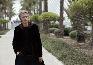 doctor-who-smile-promo-pics-27