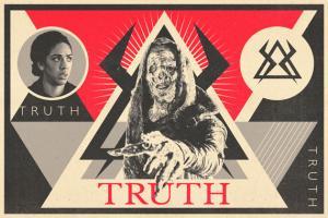 lie-of-the-land-promo-art