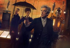 the-doctor-falls-promo-art-main