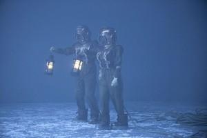 thin-ice-promo-pics-17