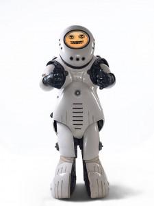 who-smile-promo-character-portraits-4